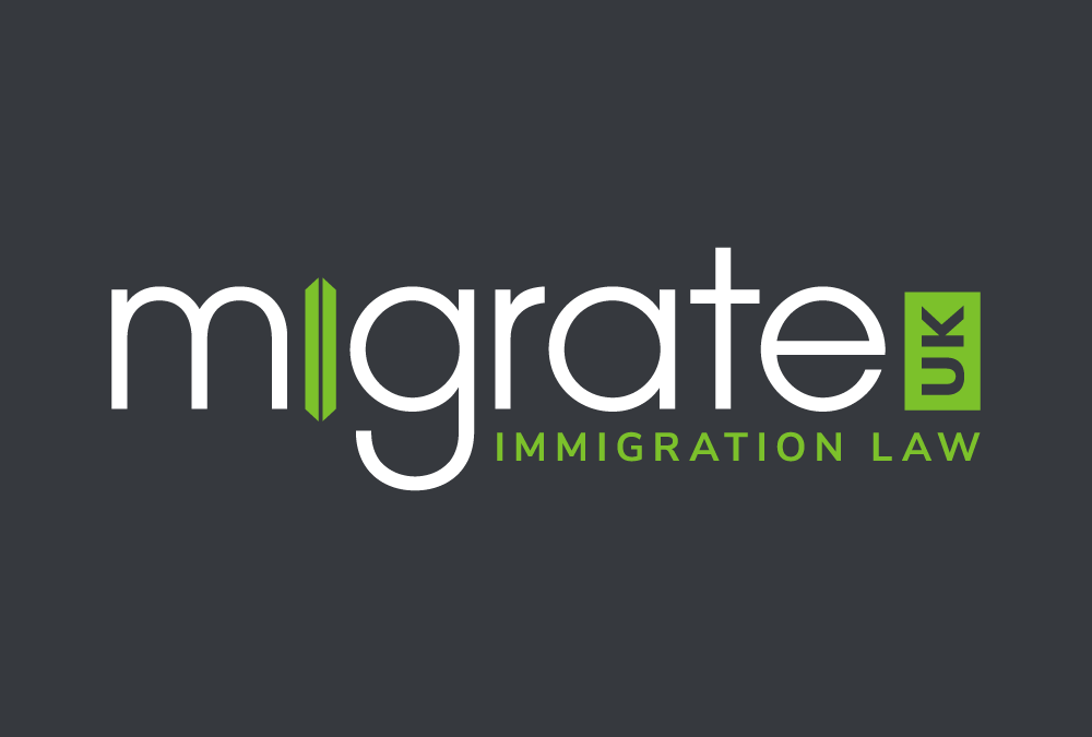 UK General Election 2015 – What do the political parties have to say about Immigration?