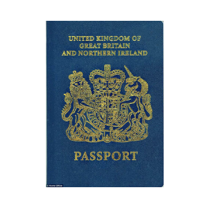 British Nationals (Overseas) citizens in Hong Kong – UK visa information