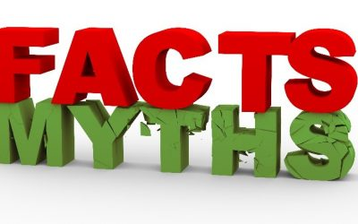 Sponsor licence applications – myth busters