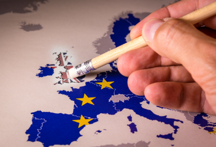 EU Settlement scheme – updated questions, answers and tips for EEA citizens – October 2020