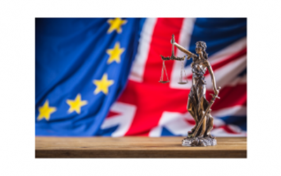 EU Settlement Scheme – your rights under pre-settled status
