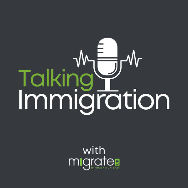 immigration law corporations individuals